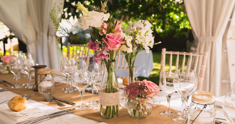 Décoratrice mariage, wedding designer, Ile de France