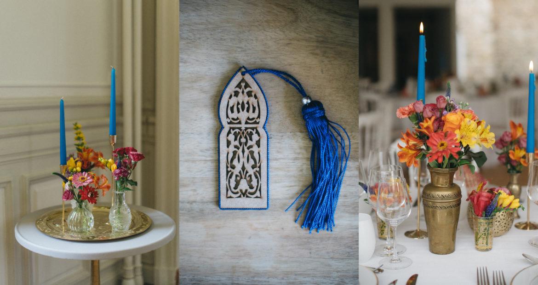 décoratrice, mariage, mariage marocain, décoration mariage, wedding designer, wedding, mariage oriental