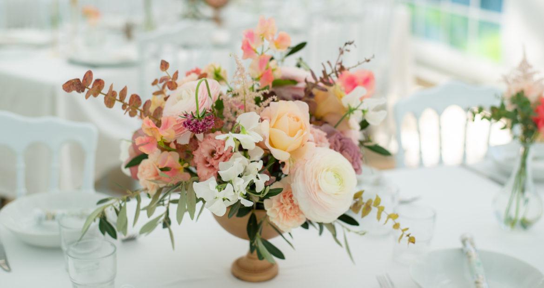 fleuriste, mariage, décoratrice, évènement, wedding designer, compotier, atelier floral, ile de france