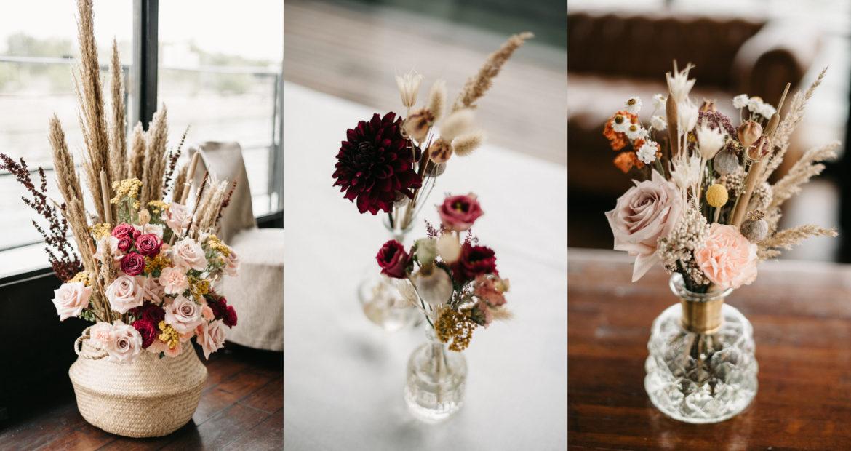 Atelier Floral, Paris, Ile de France, décoratrice, fleuriste, floral designer, fleurs mariage, wedding flowers