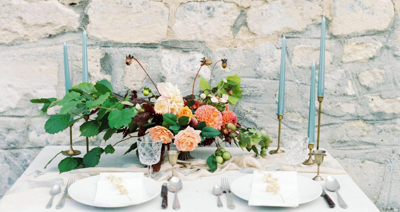 centre de table, fleuriste mariage, compote arrangement, fleuriste mariage fleuriste, décoration, ile de france