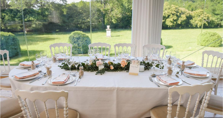 décoratrice, mariage, wedding designer, Ile de France, mariage château,