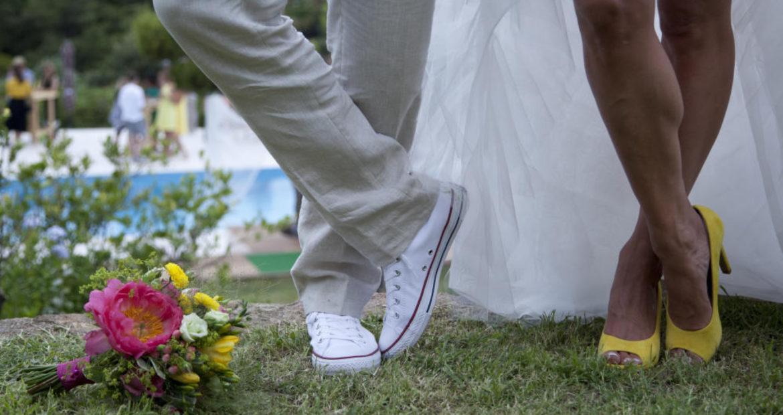 coaching, décoration, mariage, workshop, conseil, accompagnement, atelier