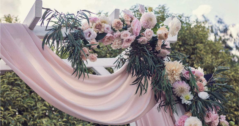 Fleuriste, mariage, Ile de france, yvelines, floral designer, cérémonie, mariage, fleur,