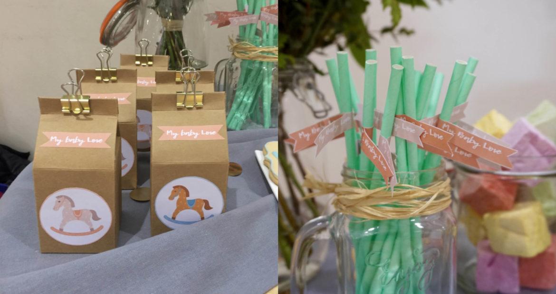 Papeterie, Paris, graphisme, anniversaire enfant, décoratrice, kids, event designer, faire part