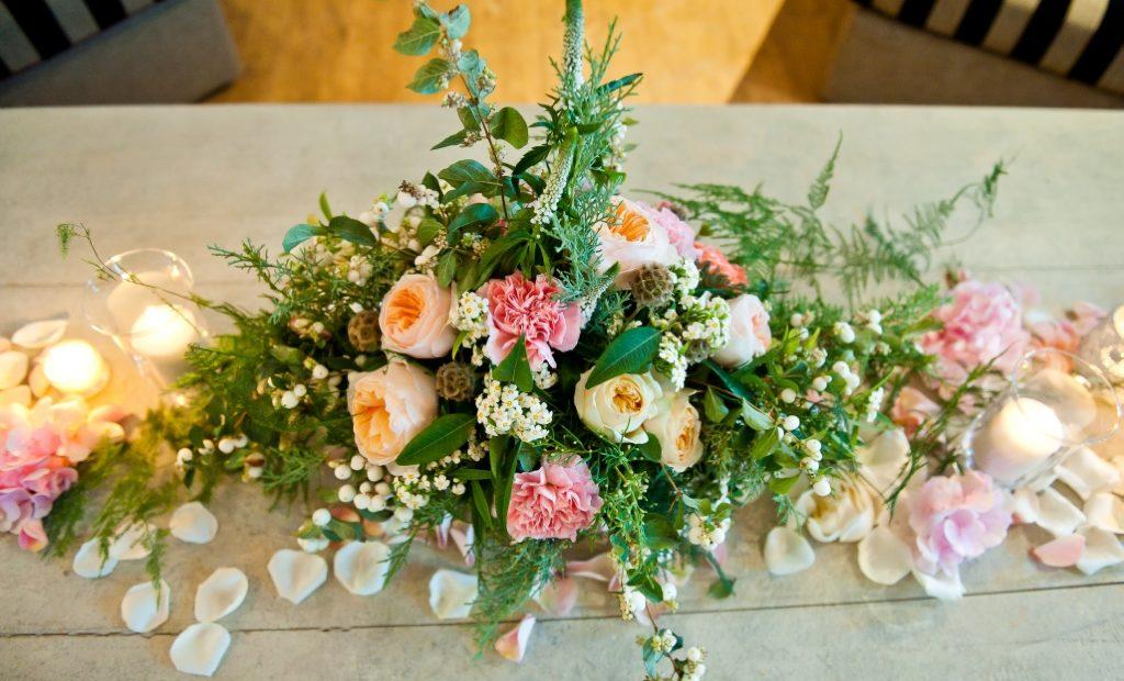 Fleuriste, mariage, Ile de France,Mariage, décoratrice, Ile de france, wedding designer, paris