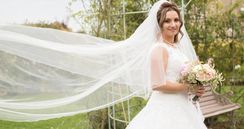 Décoratrice, Fleuriste, mariage Ile de France