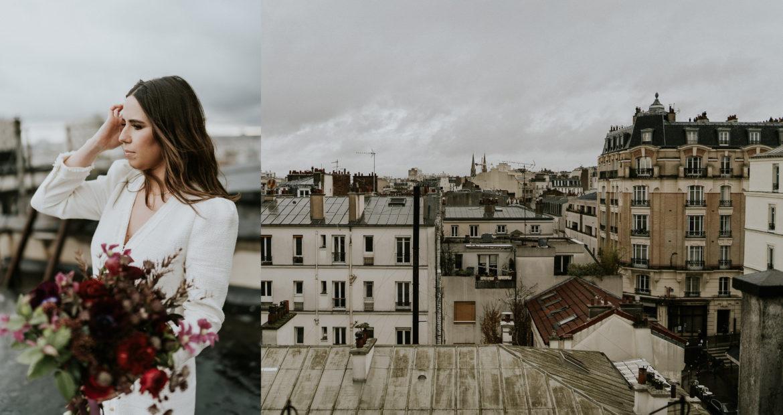 fleuriste, mariage, décoratrice, Ile de France, Paris, mariage parisien