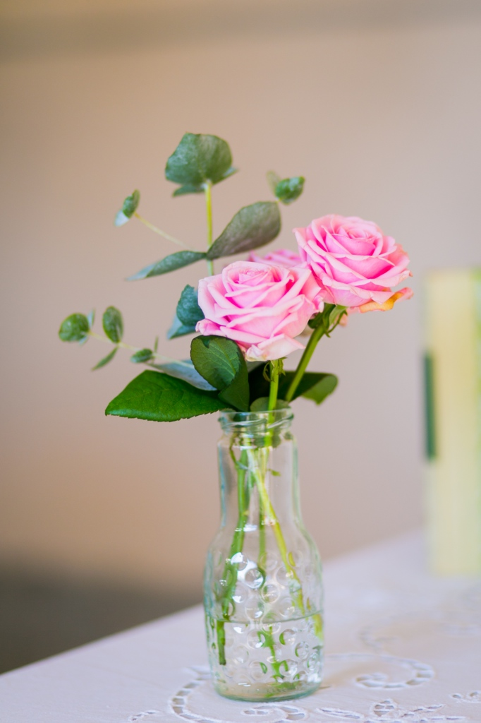 fleuriste, décoratrice, anniversaire enfant, party, kids, babyshower, baby, event designer, paris