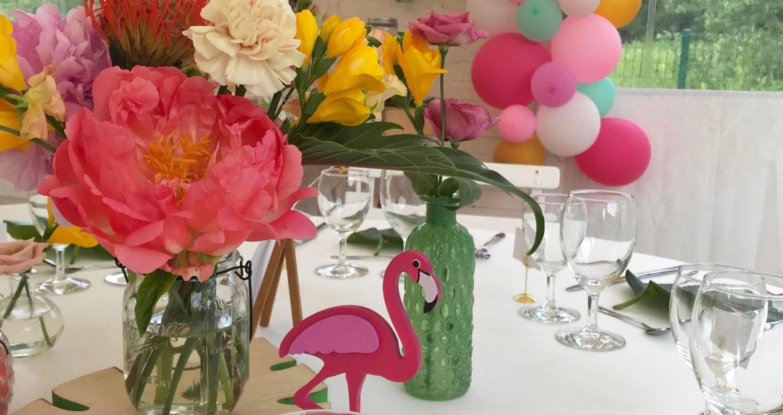 décoratrice, anniversaire, fleuriste,mariage, enfant, kids, paris, ile de france