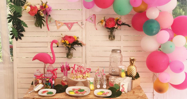 décoratrice, anniversaire, mariage, enfant, kids, paris, ile de france