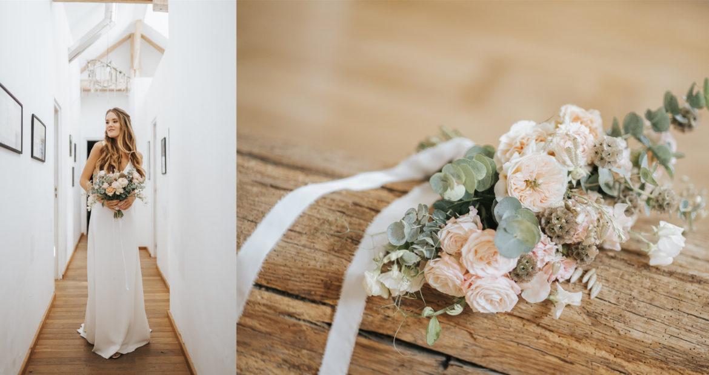 fleuriste, fleuriste mariage, atelier floral, shooting, inspiration, création florale, bouquet de mariée, floral designer, wedding designer.