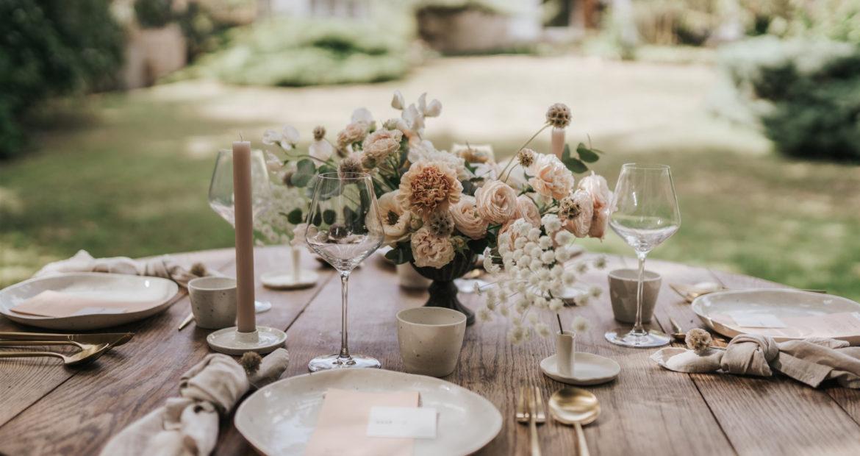 centre de table, mariage décoration mariage, design, wedding designer, floral designer, stylisme, couleurs pastels, mariage romantique, clé en main, stylisme de table, tabling, art de la table