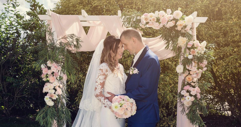 Fleuriste mariage, wedding designer, floral designer , mariage, ile de france