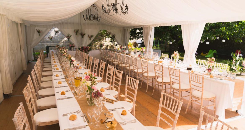 décoratrice mariage, Ile de de France, fleuriste, wedding designer