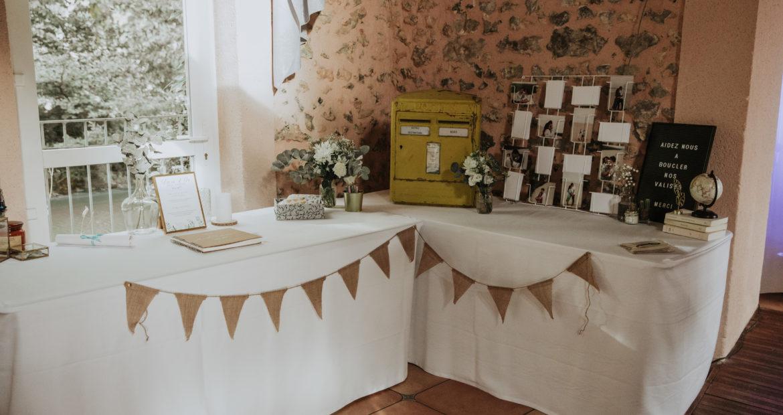 décoratrice, mariage, ile de france, paris, décoration mariage, wedding designer