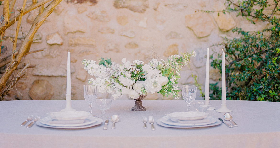 fleuriste, mariage, wedding designer, event designer, centre de table, fleur, floral designer