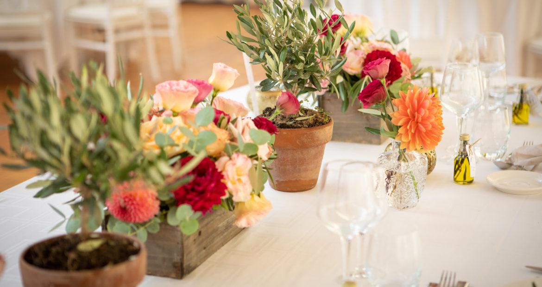 mariage coloré, mariage automne, mariage champêtre, fleuriste mariage, fleuriste paris, fleuriste seine et marne, décoratrice mariage, wedding design, floral design