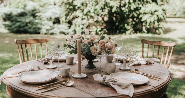 centre de table, mariage décoration mariage, design, wedding designer, floral designer, stylisme, couleurs pastels, mariage romantique, décor harmonieux