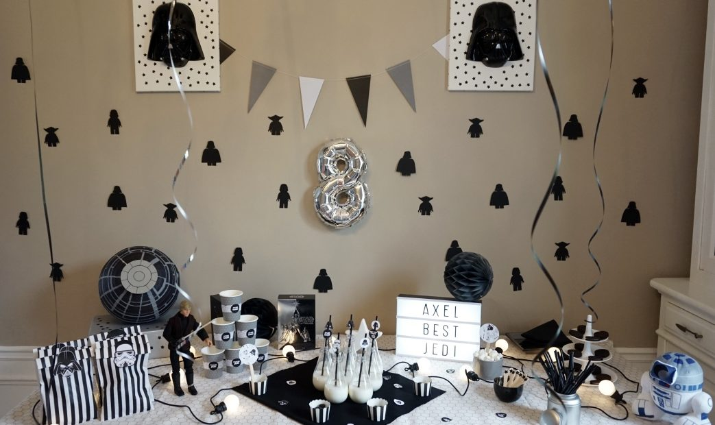 Décoratrice, anniversaire enfant, party, kids, babyshower, baby, eventdesigner
