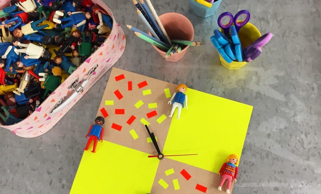 entreprise, professionnel, décoratrice, décoratrice, team building, animation, organisation, paris, ile de france