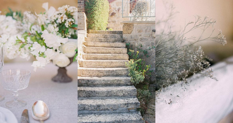 mariage, centre de table, fleuriste, floral designer, wedding designer, décoratrice, mariage