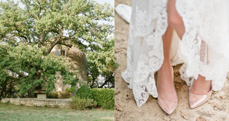 Décoratrice, wedding designer, mariage