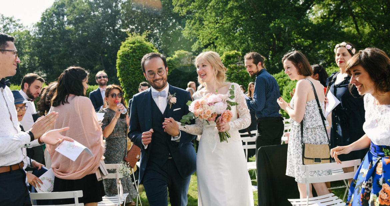 Fleuriste, décoratrice, mariage, Ile de France, wedding designer