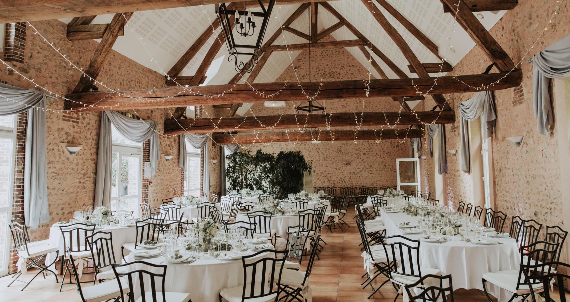 Fleuriste, fleuriste mariage, floral design, wedding design, mariage, décoratrice Ile de France, décoratrice mariage
