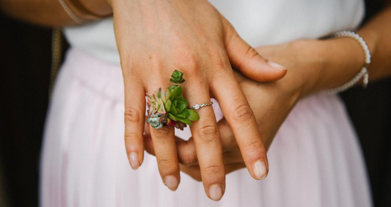 Fleuriste, wedding designer, floral designer, décoratrice mariage, décoratrice, mariage, décoratrice mariage Ile de France