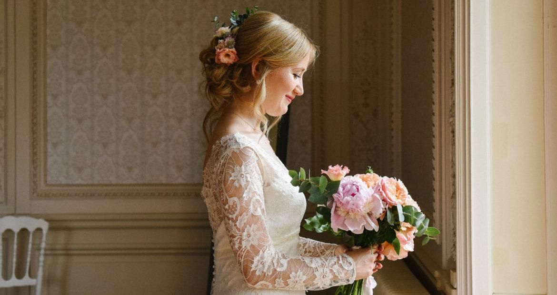 fleuriste, wedding designer, floral designer, fleuriste mariage, décoratrice mariage Ile de France