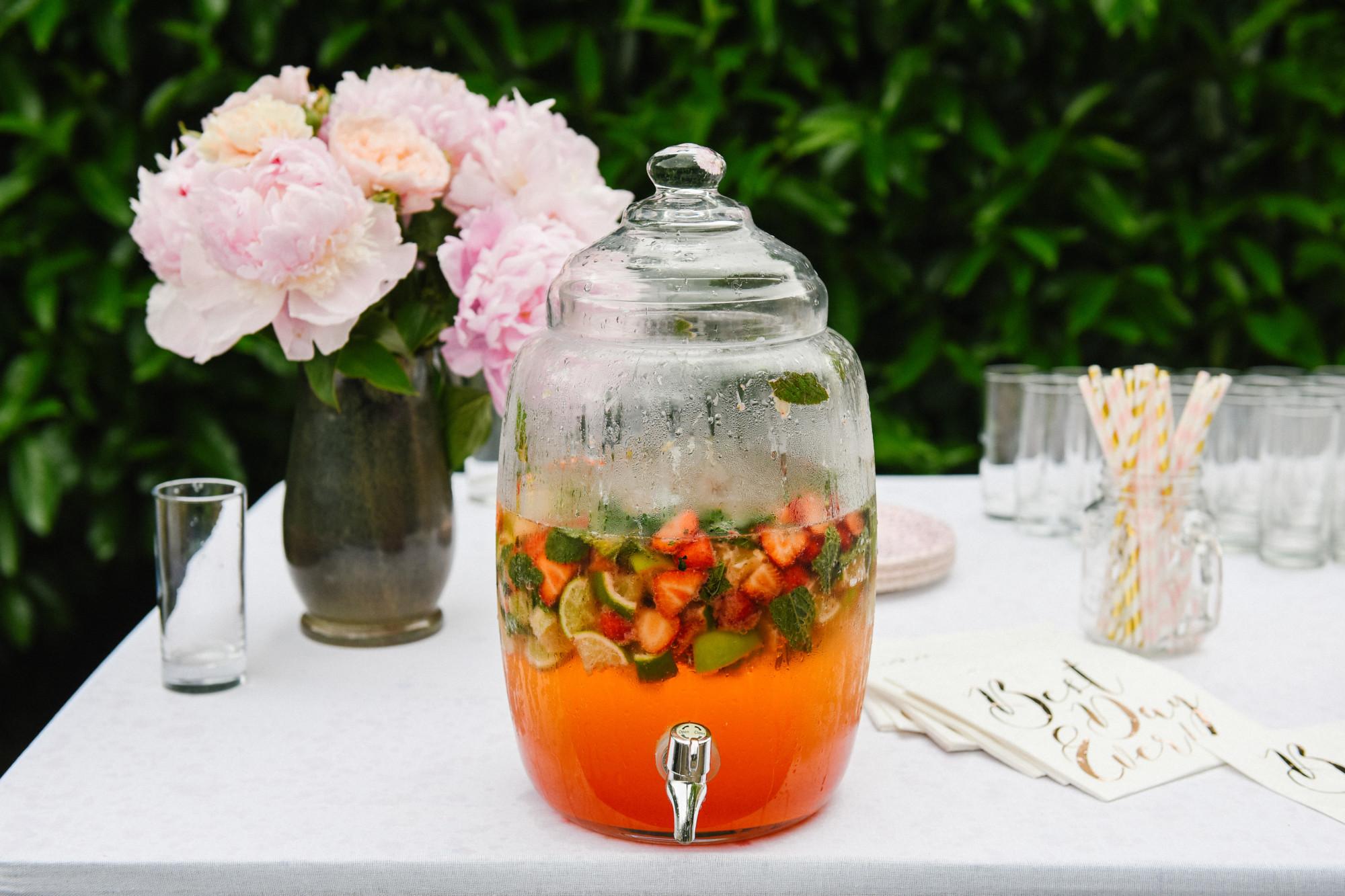 détail, stylisme, décoratrice mariage, wedding designer, floral designer, Ile de France, fleuriste, wedding