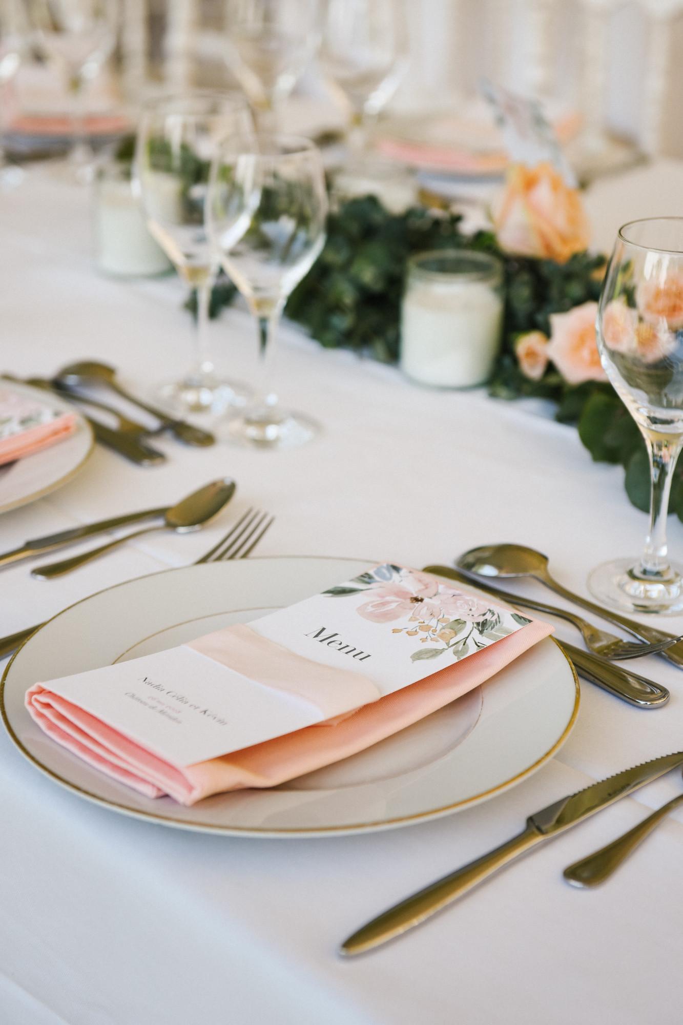 centre de table , détail, stylisme, décoratrice mariage, wedding designer, floral designer, Ile de France, fleuriste, wedding