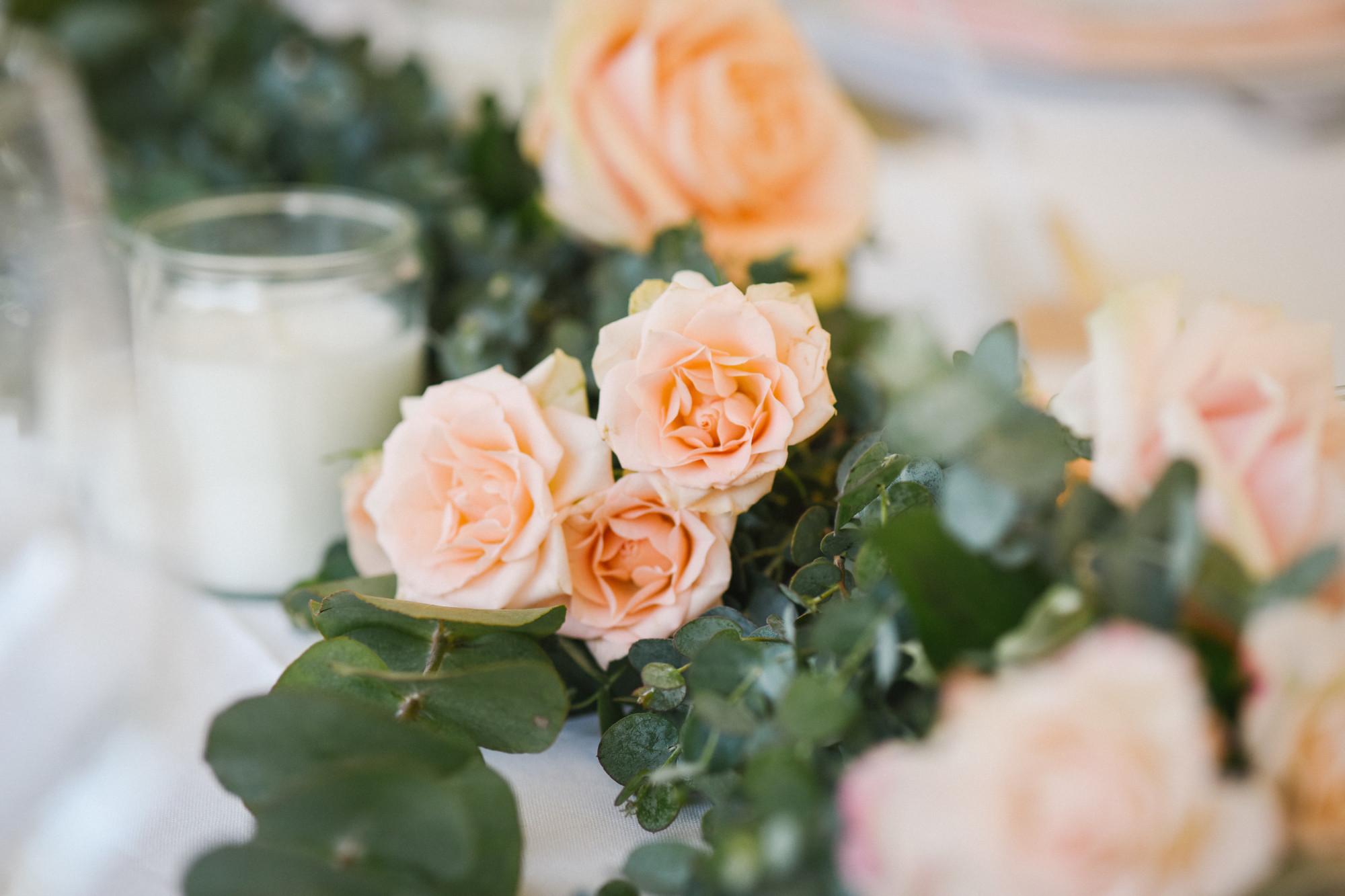 fleuriste mariage, fleur, mariage, décoration, fleuriste, floral designer