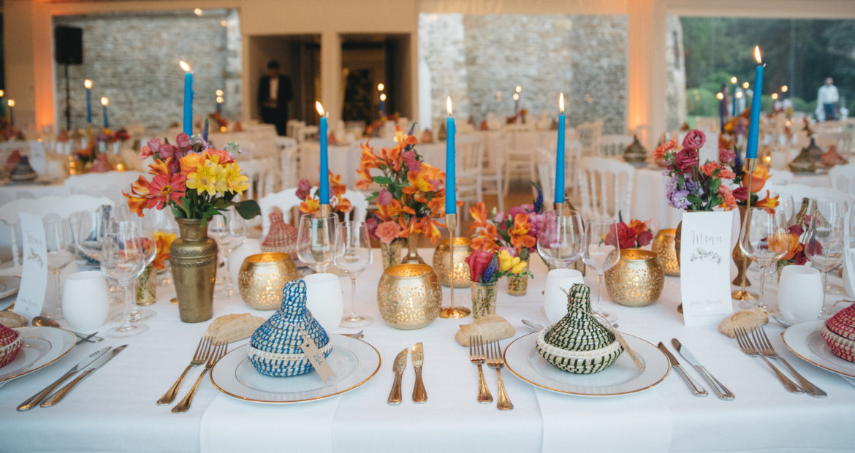 décoratrice mariage, mariage, marocain, wedding, wedding designer, Ile de France