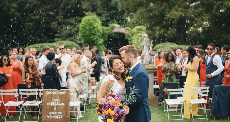 décoratrice mariage, ile de france, mariage, wedding designer, fleuriste mariage