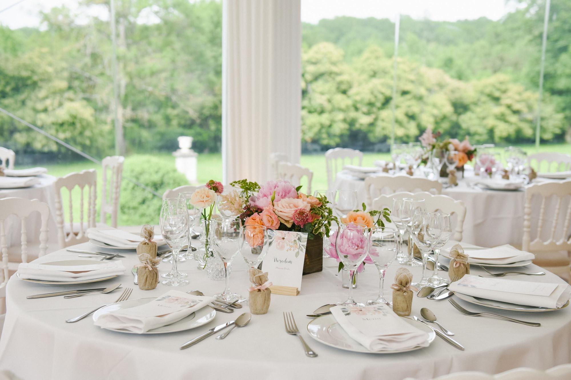décoratrice mariage, fleuriste mariage, décoration, mariage, Ile de france, fleuriste mariage, centre de table, wedding décor , mariage élégant