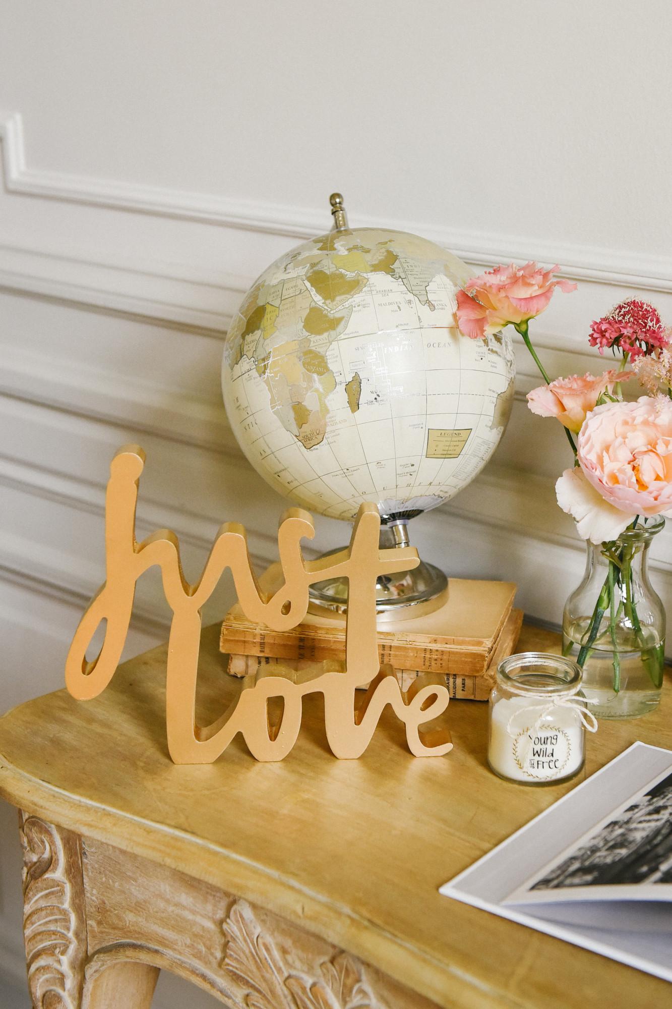 décoration, mariage, décoratrice, Ile de France, wedding designer