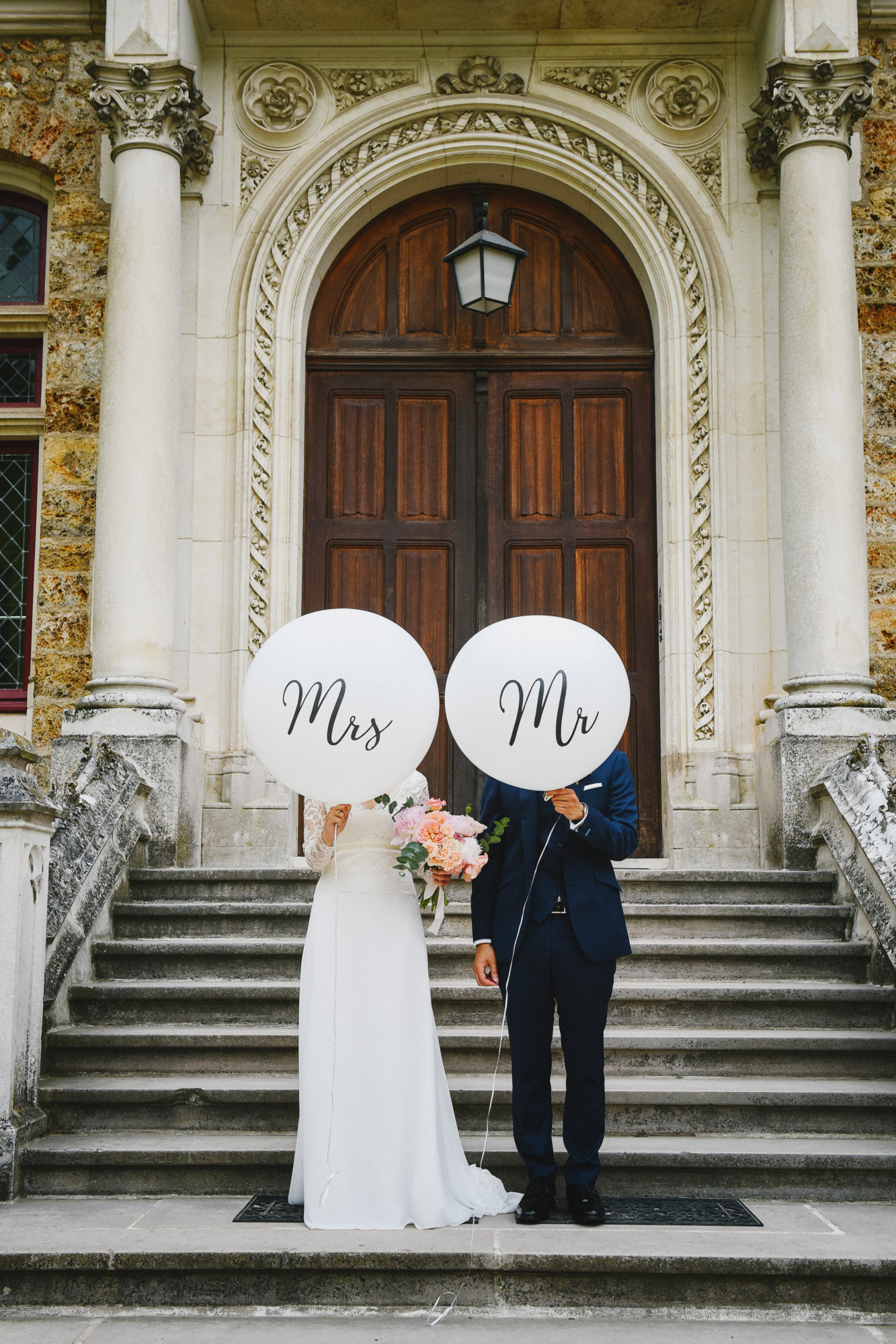 Coaching, mariage, décoration, fleuriste mariage
