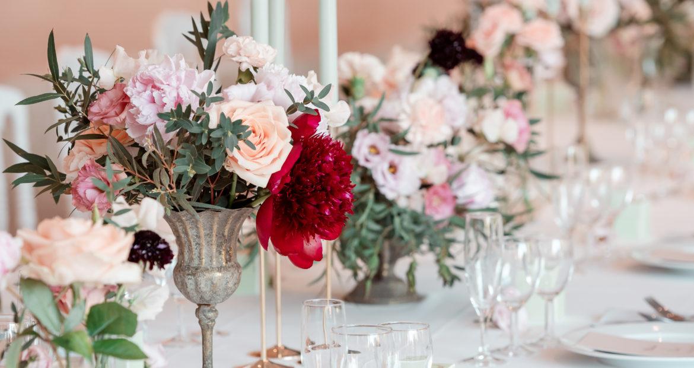 Décoratrice, table, wedding designer, cadeaux invité, stylisme, mariage élégant, mariage chic, décoratrice Ile de France, Fleuriste, décoration, scénographie, wedding design