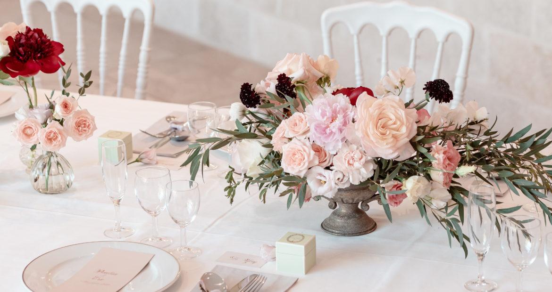 Décoratrice, table, wedding designer, fleuriste, fleuriste mariage, stylisme, mariage élégant, mariage chic, décoratrice Ile de France, décoration, scénographie,