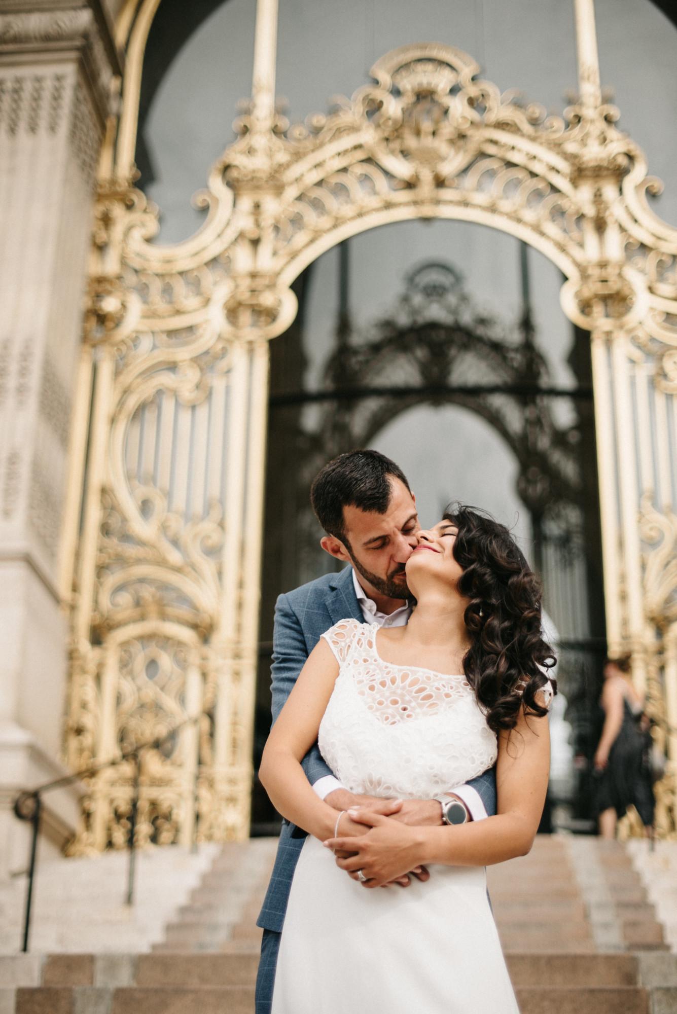 Paris, mariage, fleuriste, wedding design, fleuriste, bouquet de mariée, bride, wedding