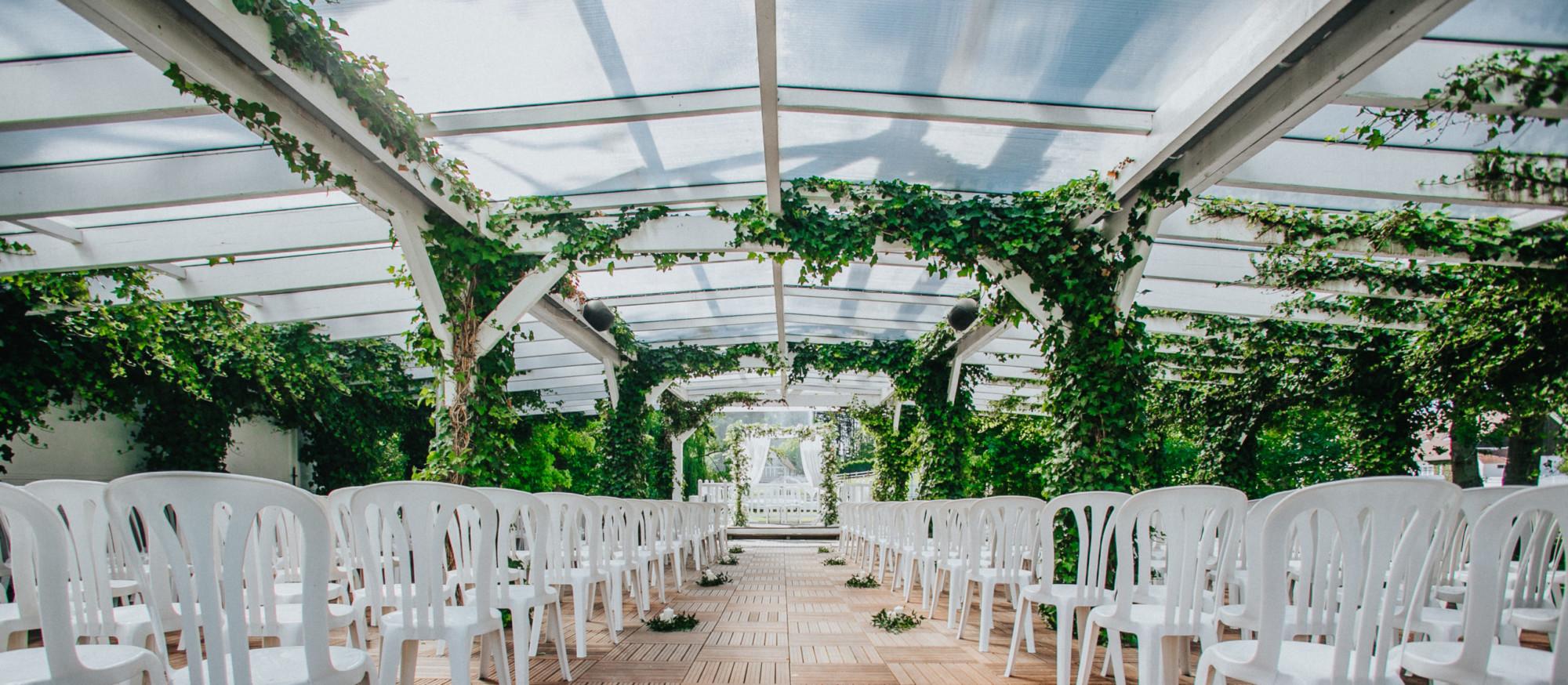 Fleuriste, décoratrice, décoratrice mariage, mariage authentique, mariage champêtre, fleuriste écoresponsable, sans mousse florale