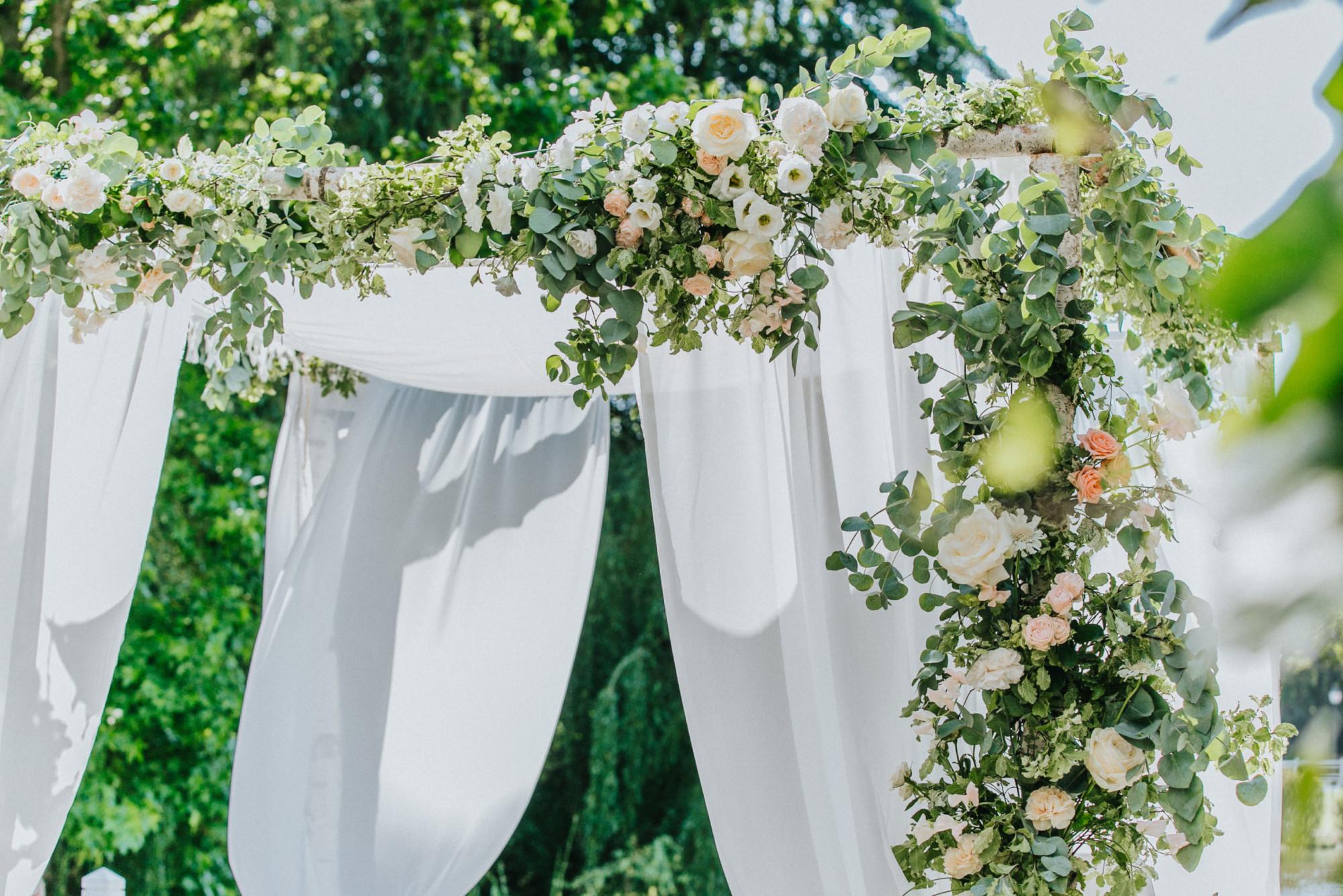 Wedding Deco (E