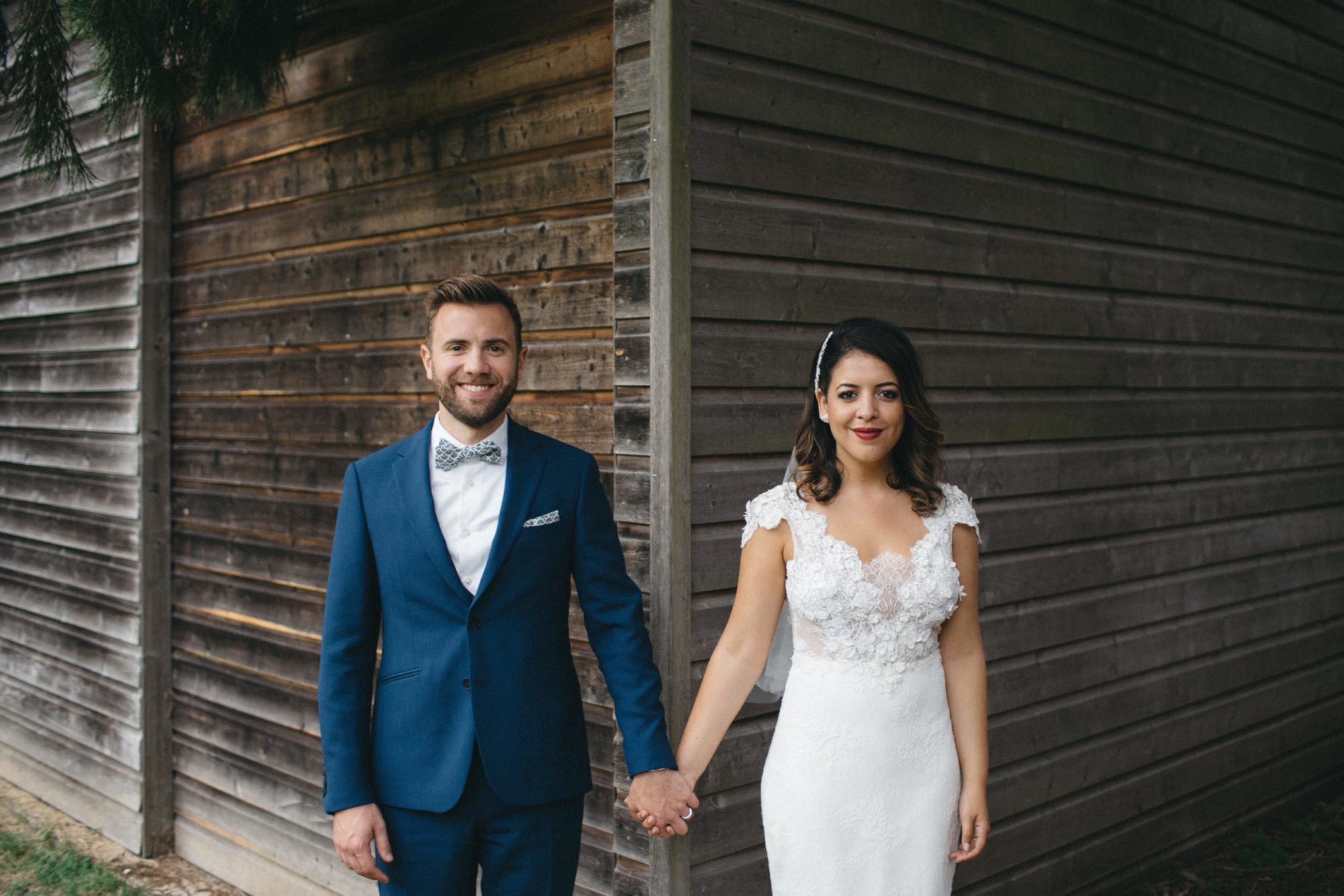 Mariage mixte, décoratrice, Paris, fleuriste, wedding designer floral designer, mariage château mariage élégant, décoration