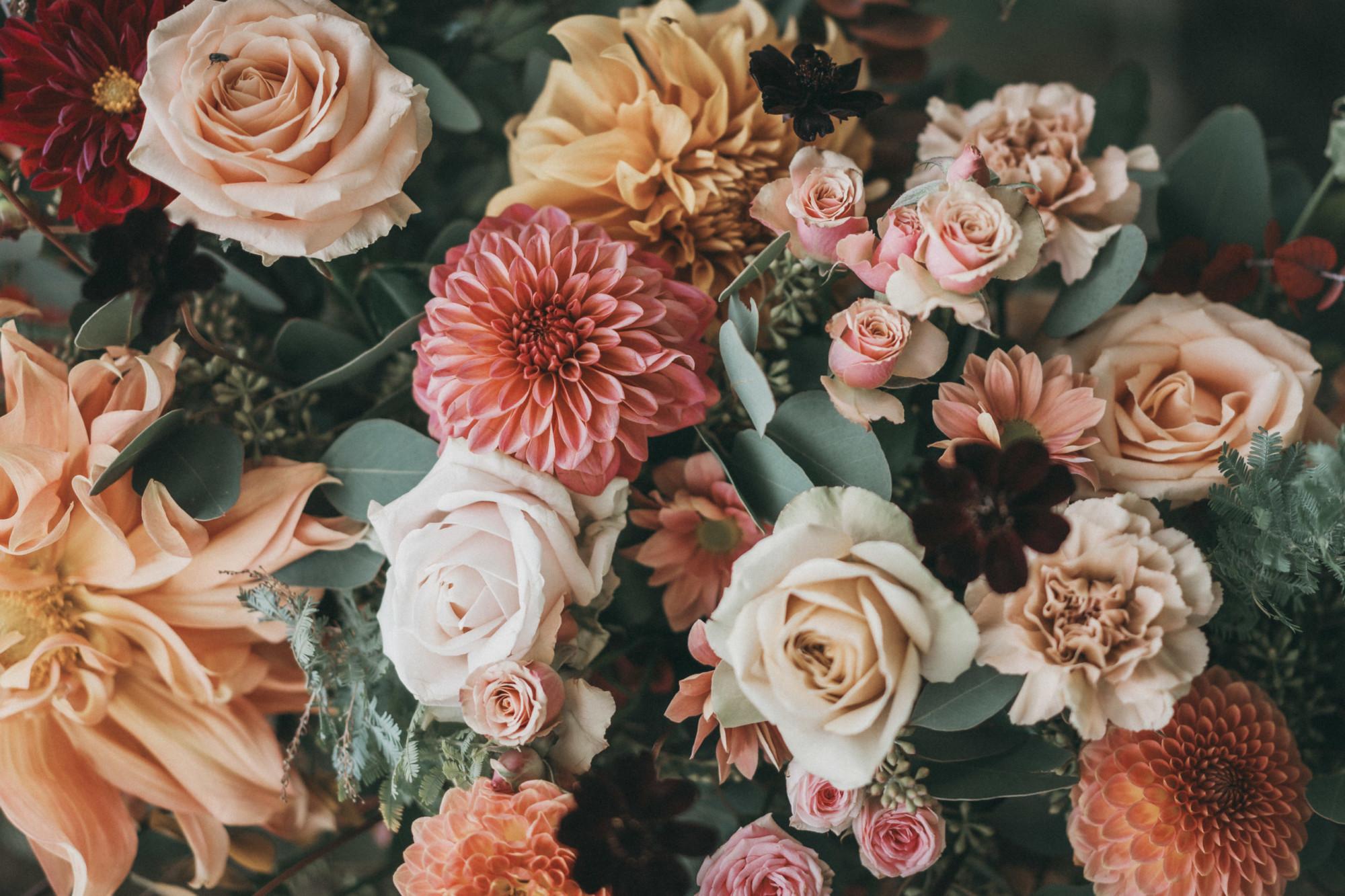 mariage en automne, mariage automnal, fleur mariage, fleuriste mariage, fleuriste seine et marne, décoratrice ile de france, cérémonie laïque