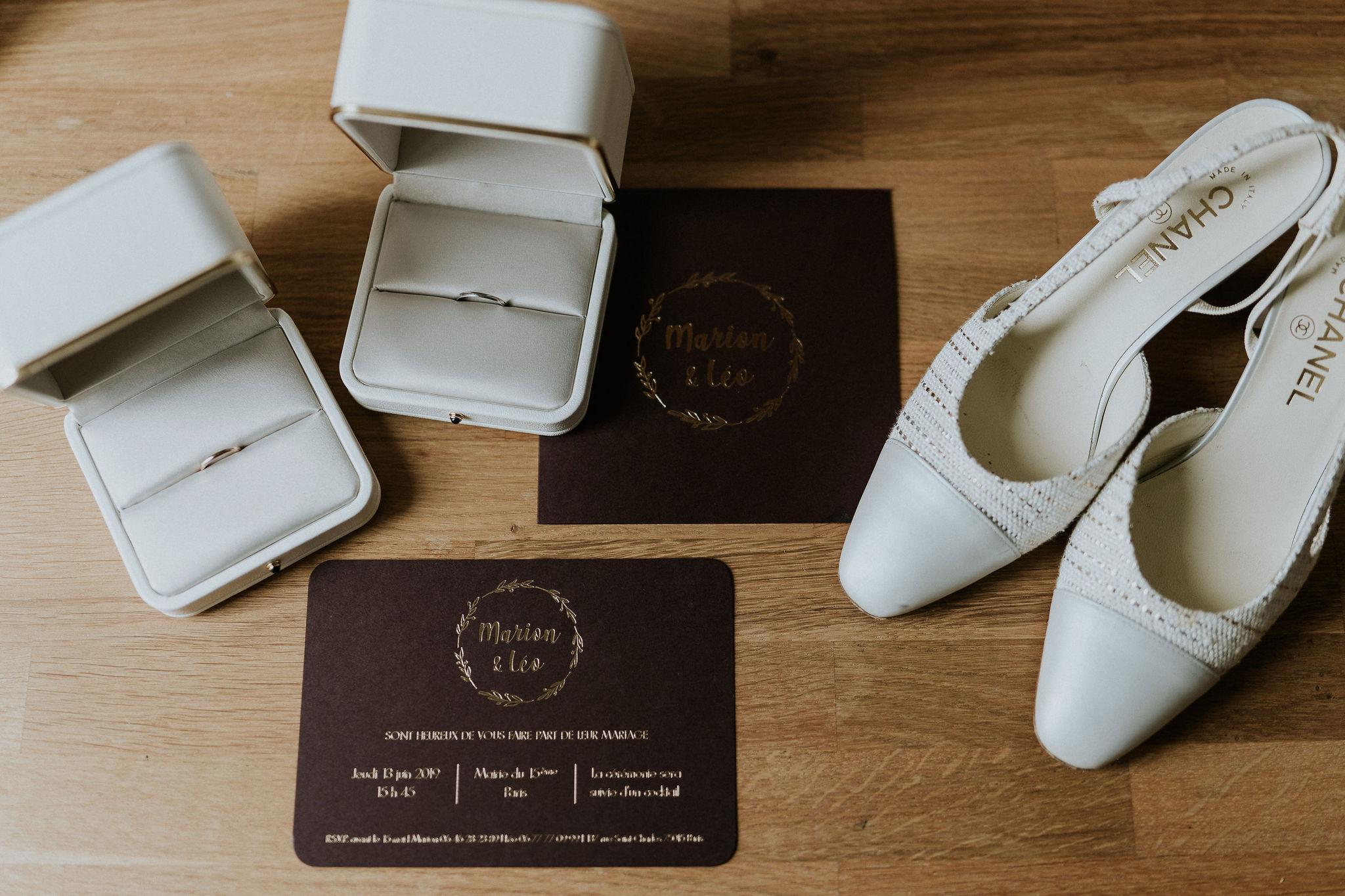 Fleuriste mariage, design floral, mariage à paris, décoratrice paris, mariage sur les toits de paris, red velvet, rouge velours, mariage, Chanel mariage