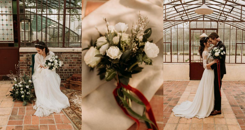 mariage, fleurs de saison, fleurs d'hiver, fleur, fleuriste mariage, décoratrice mariage, bouquet de mariée, floral designer