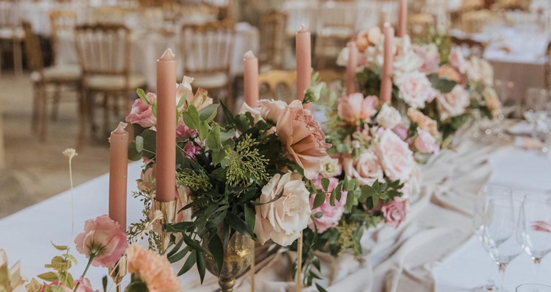 mariage luxe, mariage Ile de France, mariage Paris, mariage élégant, mariage raffiné, décor de mariage, décoration mariage, décoratrice mariage, wedding designer, floral designer, fleuriste mariage,