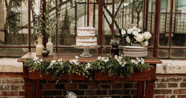 décoratrice, mariage, Paris, wedding cake, décoration, scénographie, wedding designer, mariage hiver, décor de mariage